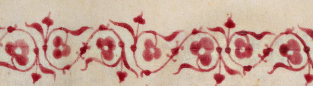 Plut. 85.9, c. 3r